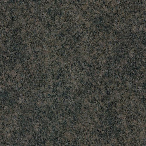 Wilsonart Bella Venito HD Mirage Finish 4 ft. x 8 ft. Countertop Grade Laminate Sheet 1819K-35-376-48X096