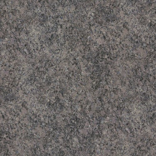 Wilsonart Bella Reale HD Mirage Finish 5 ft. x 12 ft. Countertop Grade Laminate Sheet 1821K-35-376-60X144