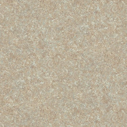 Wilsonart Sedona Spirit HD Mirage Finish 5 ft. x 12 ft. Countertop Grade Laminate Sheet 1823K-35-376-60X144