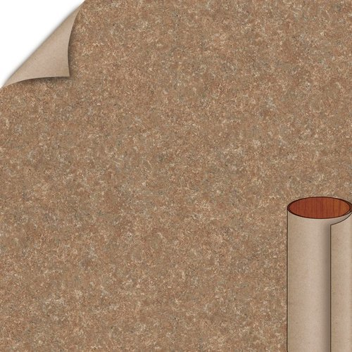 Wilsonart Sedona Trail HD Mirage Finish 5 ft. x 12 ft. Countertop Grade Laminate Sheet 1826K-35-376-60X144