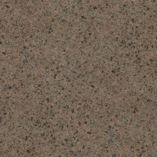 Mystic Gemstone HD Mirage Finish 4 ft. x 8 ft. Countertop Grade Laminate Sheet <small>(#1830K-35-376-48X096)</small>