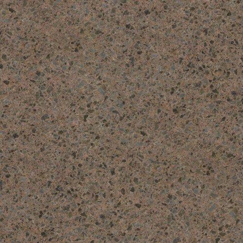 Wilsonart Mystic Gemstone HD Mirage Finish 5 ft. x 12 ft. Countertop Grade Laminate Sheet 1830K-35-376-60X144