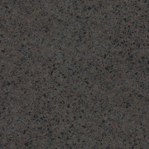 Raven Gemstone HD Mirage Finish 4 ft. x 8 ft. Countertop Grade Laminate Sheet <small>(#1831K-35-376-48X096)</small>