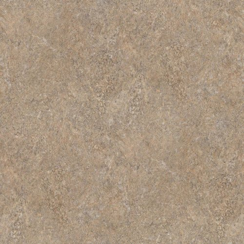 Crystalline Shell HD Facet Finish 4 ft. x 8 ft. Countertop Grade Laminate Sheet <small>(#1834K-45-376-48X096)</small>