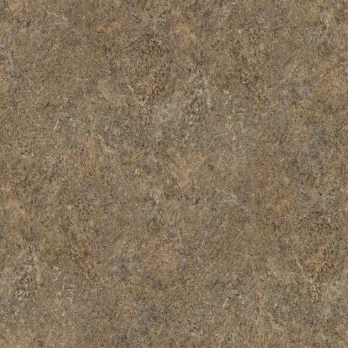 Wilsonart Crystalline Braun HD Facet Finish 4 ft. x 8 ft. Peel/Stick Countertop Grade Laminate Sheet 1839K-45-776-48X096