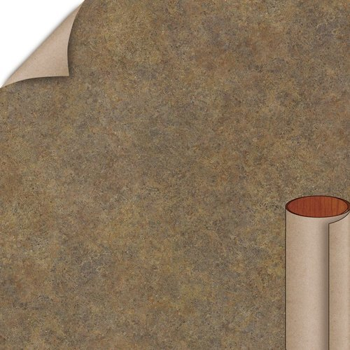 Wilsonart Canyon Passage HD Facet Finish 5 ft. x 12 ft. Countertop Grade Laminate Sheet 1842K-45-376-60X144