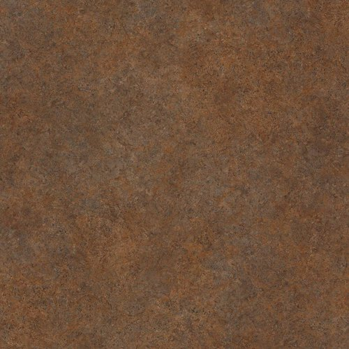 Wilsonart Mountain Passage HD Facet Finish 4 ft. x 8 ft. Countertop Grade Laminate Sheet 1843K-45-376-48X096