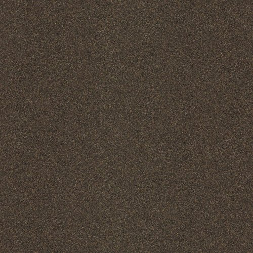 Wilsonart Bronze Eclipse HD Facet Finish 5 ft. x 12 ft. Countertop Grade Laminate Sheet 1847K-45-376-60X144
