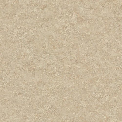Wilsonart Golden Travertine HD Glaze Finish 4 ft. x 8 ft. Peel/Stick Countertop Grade Laminate Sheet 1859K-55-776-48X096