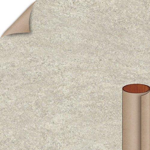 Wilsonart Bainbrook Grey HD Glaze Finish 4 ft. x 8 ft. Countertop Grade Laminate Sheet 1863K-55-376-48X096