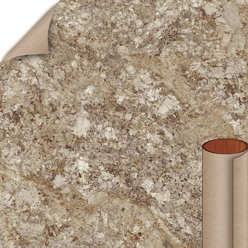 Wilsonart Autumn Carnival HD Mirage Finish 4 ft. x 8 ft. Countertop Grade Laminate Sheet 1877K-35-376-48X096