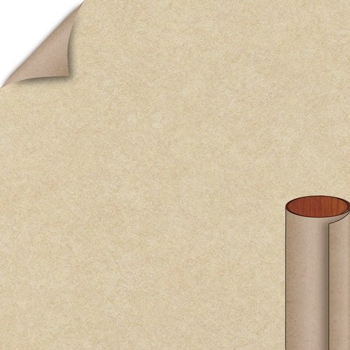 Wilsonart Pampas Matte Finish 5 ft. x 12 ft. Countertop Grade Laminate Sheet 4166-60-350-60X144