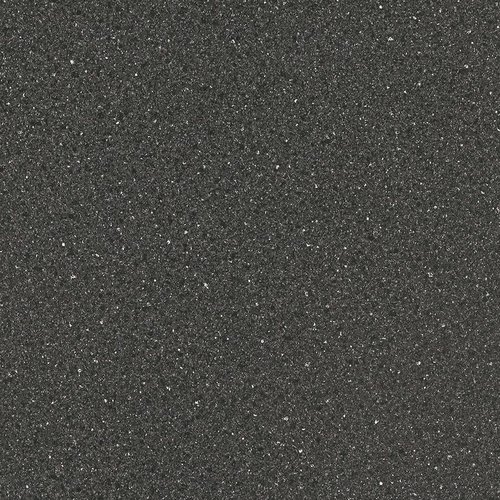 Wilsonart Ebony Star Textured Gloss Finish 5 ft. x 12 ft. Countertop Grade Laminate Sheet 4552K-07-350-60X144