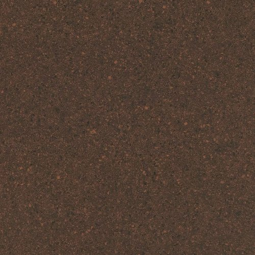 Brazilian Topaz Textured Gloss Finish 4 ft. x 8 ft. Vertical Grade Laminate Sheet <small>(#4584K-07-335-48X096)</small>