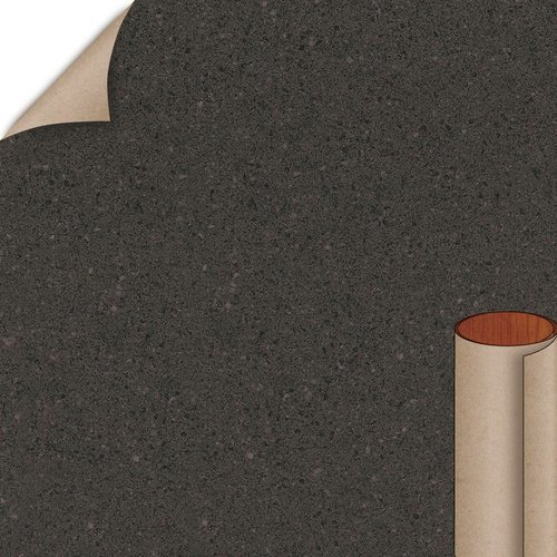 Wilsonart Smokey Topaz Textured Gloss Finish 4 ft. x 8 ft. Vertical Grade Laminate Sheet 4589K-07-335-48X096