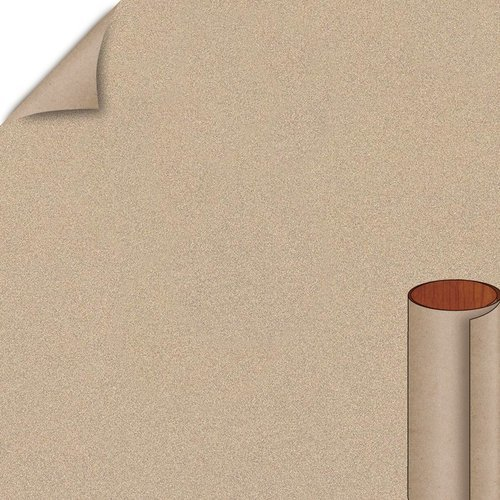 Wilsonart Natural Nebula Matte Finish 4 ft. x 8 ft. Vertical Grade Laminate Sheet 4633-60-335-48X096