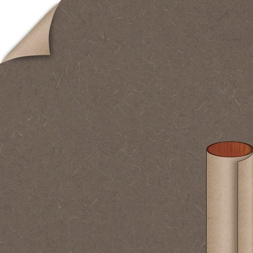 Evening Tigris Matte Finish 4 ft. x 8 ft. Peel/Stick Vertical Grade Laminate Sheet <small>(#4674-60-735-48X096)</small>