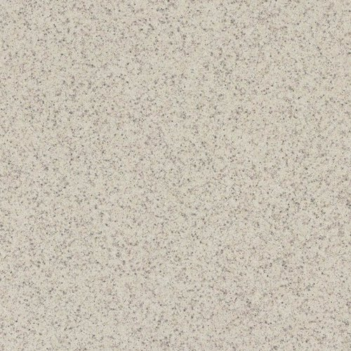 Wilsonart Mystique Moonlight Matte Finish 5 ft. x 12 ft. Countertop Grade Laminate Sheet 4757-60-350-60X144