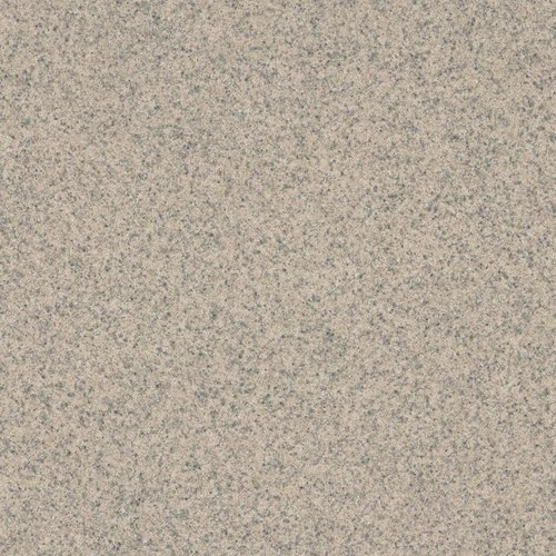 Wilsonart Mystique Mount Matte Finish 4 ft. x 8 ft. Countertop Grade Laminate Sheet 4761-60-350-48X096