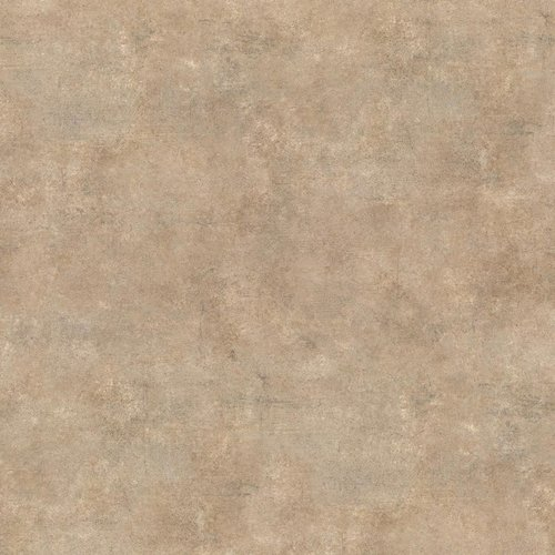 Wilsonart Sunstone Quarry Finish 5 ft. x 12 ft. Countertop Grade Laminate Sheet 4781-52-350-60X144