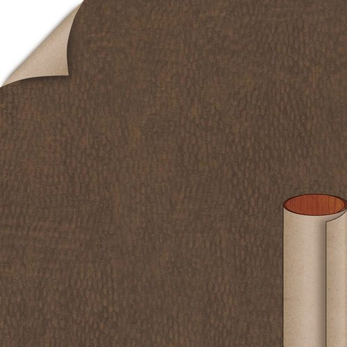 Wilsonart Windswept Bronze Matte Finish 4 ft. x 8 ft. Countertop Grade Laminate Sheet 4794-60-350-48X096