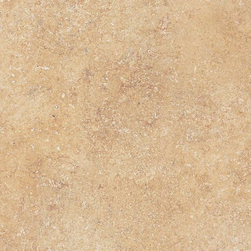 Villa Roca Fine Velvet Texture Finish 4 ft. x 8 ft. Countertop Grade Laminate Sheet <small>(#4836-38-350-48X096)</small>