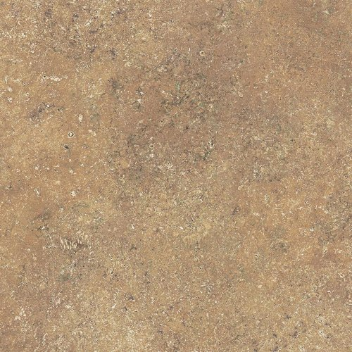 Terra Roca Fine Velvet Texture Finish 5 ft. x 12 ft. Countertop Grade Laminate Sheet <small>(#4837-38-350-60X144)</small>