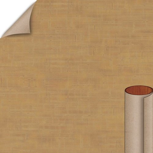 Wilsonart Gold Alchemy Textured Gloss Finish 4 ft. x 8 ft. Vertical Grade Laminate Sheet 4861K-07-335-48X096