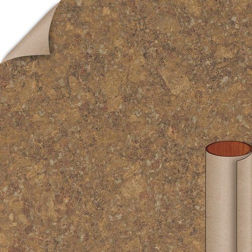 Wilsonart Jeweled Coral Quarry Finish 4 ft. x 8 ft. Countertop Grade Laminate Sheet 4866K-52-350-48X096