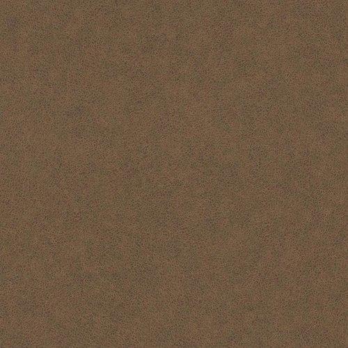 Wilsonart Western Bronze Matte Finish 4 ft. x 8 ft. Countertop Grade Laminate Sheet 4873-60-350-48X096