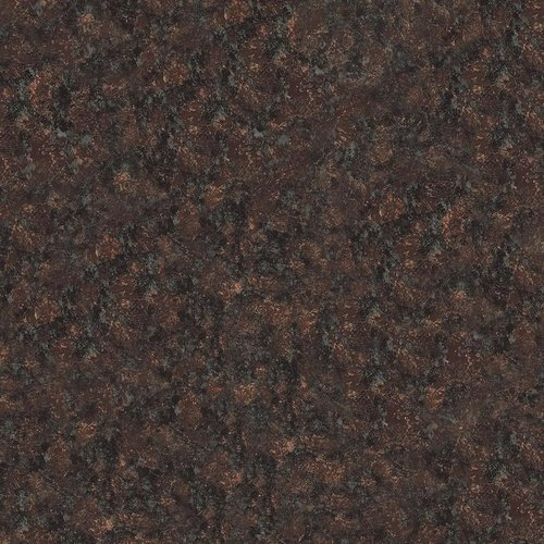 Wilsonart Milano Rosso Quarry Finish 4 ft. x 8 ft. Countertop Grade Laminate Sheet 4891K-52-350-48X096