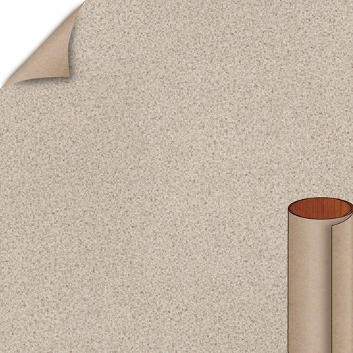 Tumbled Mosaic Matte Finish 4 ft. x 8 ft. Vertical Grade Laminate Sheet <small>(#4893-60-335-48X096)</small>