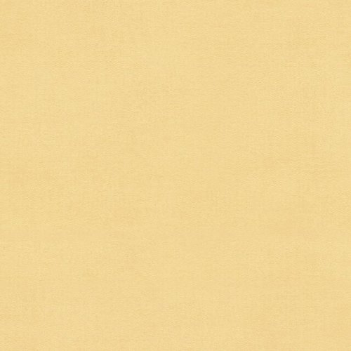 Wilsonart Kiwi Matte Finish 4 ft. x 8 ft. Peel/Stick Vertical Grade Laminate Sheet 4916-60-735-48X096