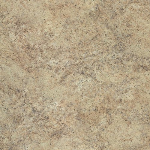 Wilsonart Madura Citrine Quarry Finish 4 ft. x 8 ft. Peel/Stick Vertical Grade Laminate Sheet 4920-52-735-48X096