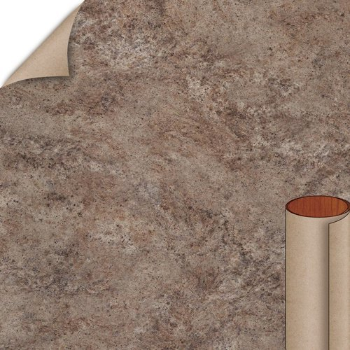 Wilsonart Madura Garnet Quarry Finish 4 ft. x 8 ft. Countertop Grade Laminate Sheet 4921K-52-350-48X096