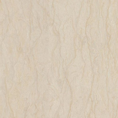 Crema Marfil Fine Velvet Texture Finish 4 ft. x 8 ft. Vertical Grade Laminate Sheet <small>(#4927-38-335-48X096)</small>