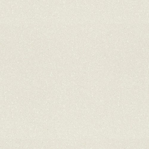 Venetian Ivory Fine Velvet Texture Finish 4 ft. x 8 ft. Peel/Stick Vertical Grade Laminate Sheet <small>(#4928-38-735-48X096)</small>