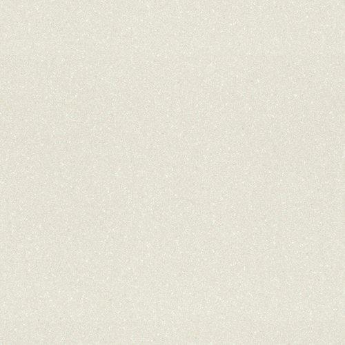 Wilsonart Venetian Ivory Fine Velvet Texture Finish 4 ft. x 8 ft. Countertop Grade Laminate Sheet 4928-38-350-48X096