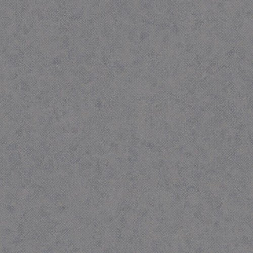 Wilsonart Denim Tracery Fine Velvet Texture Finish 5 ft. x 12 ft. Countertop Grade Laminate Sheet 4961-38-350-60X144