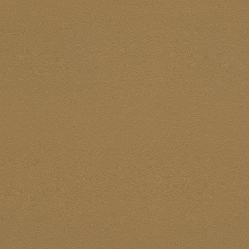 Wilsonart Urban Bronze Fine Velvet Texture Finish 4 ft. x 8 ft. Countertop Grade Laminate Sheet 4967-38-350-48X096