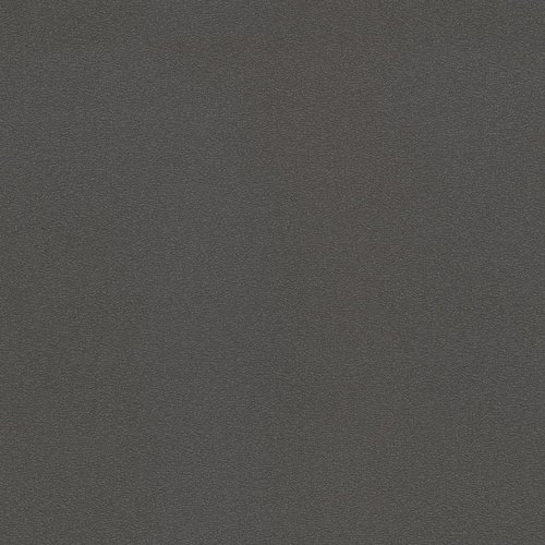 Wilsonart Urban Iron Fine Velvet Texture Finish 4 ft. x 8 ft. Peel/Stick Vertical Grade Laminate Sheet 4968-38-735-48X096