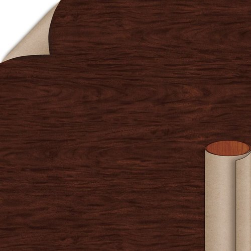 Wilsonart Figured Mahogany Fine Grain Finish 5 ft. x 12 ft. Countertop Grade Laminate Sheet 7040-78-350-60X144
