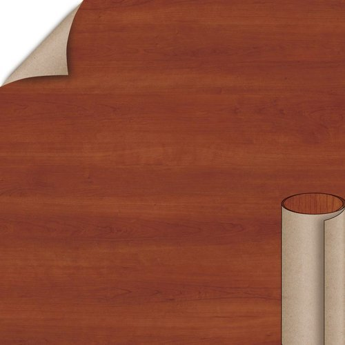 Wilsonart Biltmore Cherry Textured Gloss Finish 5 ft. x 12 ft. Countertop Grade Laminate Sheet 7924K-07-350-60X144
