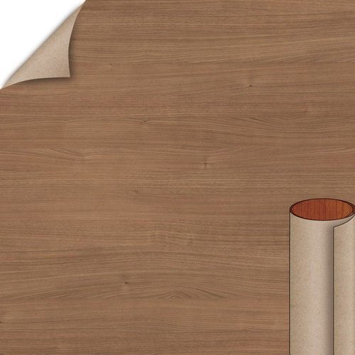 Wilsonart River Cherry Fine Velvet Texture Finish 5 ft. x 12 ft. Countertop Grade Laminate Sheet 7937-38-350-60X144