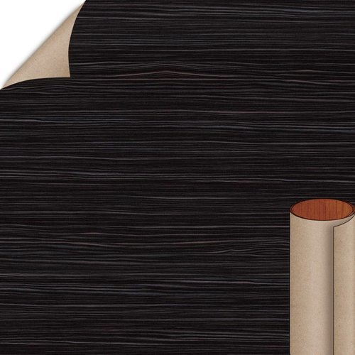 Lowell Ash Fine Velvet Texture Finish 4 ft. x 8 ft. Vertical Grade Laminate Sheet <small>(#7944-38-335-48X096)</small>