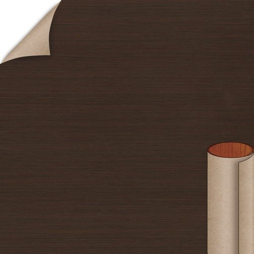 Xanadu Linearity Finish 4 ft. x 8 ft. Vertical Grade Laminate Sheet <small>(#7945K-18-335-48X096)</small>