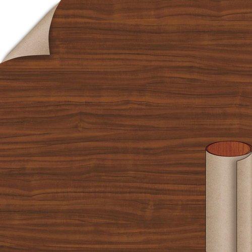 Wilsonart Mambo Textured Gloss Finish 4 ft. x 8 ft. Vertical Grade Laminate Sheet 7948K-07-335-48X096