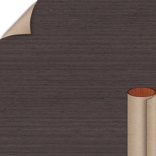 Wilsonart Asian Night Linearity Finish 4 ft. x 8 ft. Vertical Grade Laminate Sheet 7949K-18-335-48X096