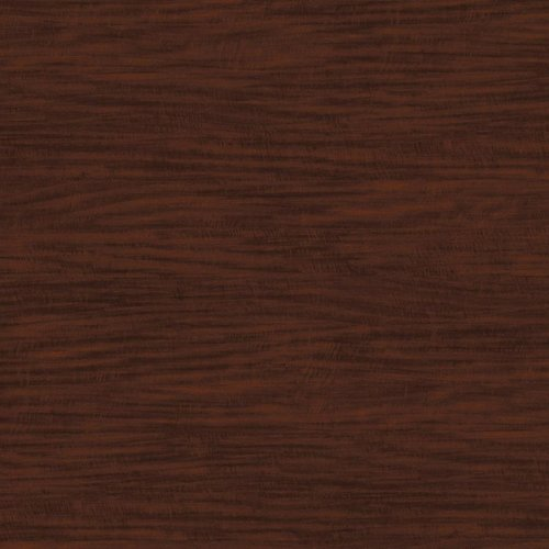 Wilsonart Kenya Mahogany Fine Grain Finish 4 ft. x 8 ft. Countertop Grade Laminate Sheet 7958K-78-350-48X096