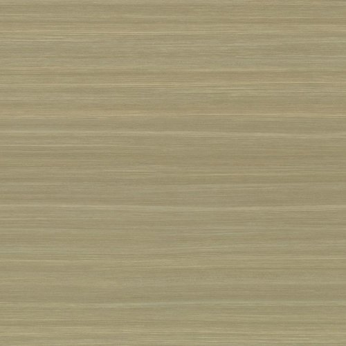 Wilsonart Aloe Linearity Finish 4 ft. x 8 ft. Vertical Grade Laminate Sheet 7962K-18-335-48X096